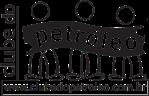 Logo Clube do Petroleo - Fundo Transparente